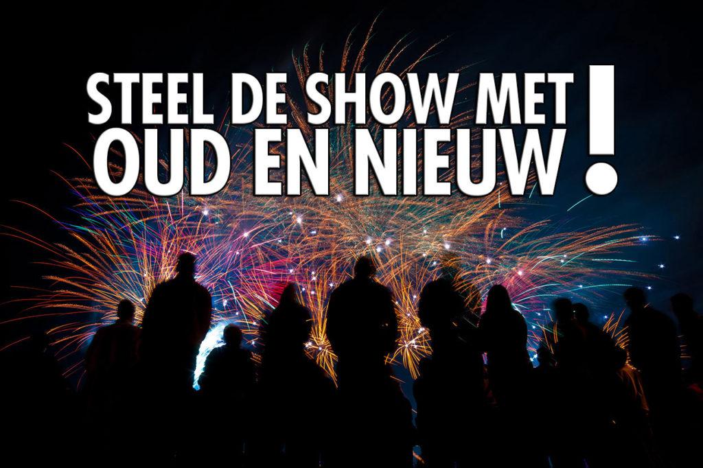 steel-de-show